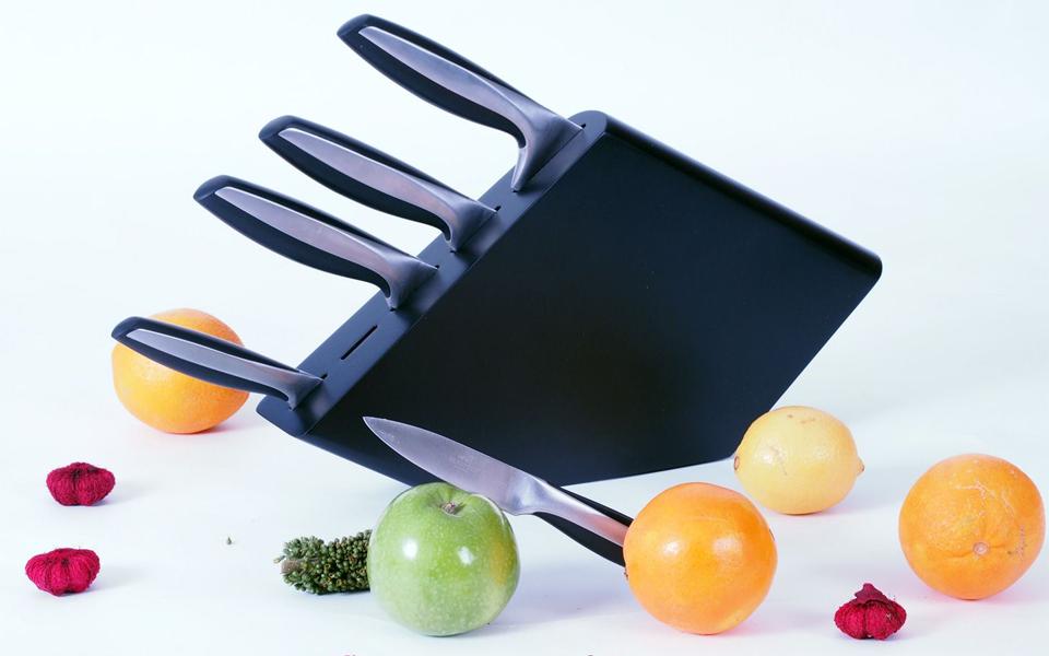 Couteaux Sabatier