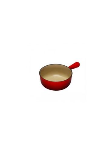 le très grand classique pour la fondue!!