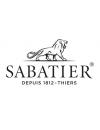 Coutellerie Sabatier